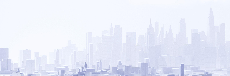 bg-city.jpg